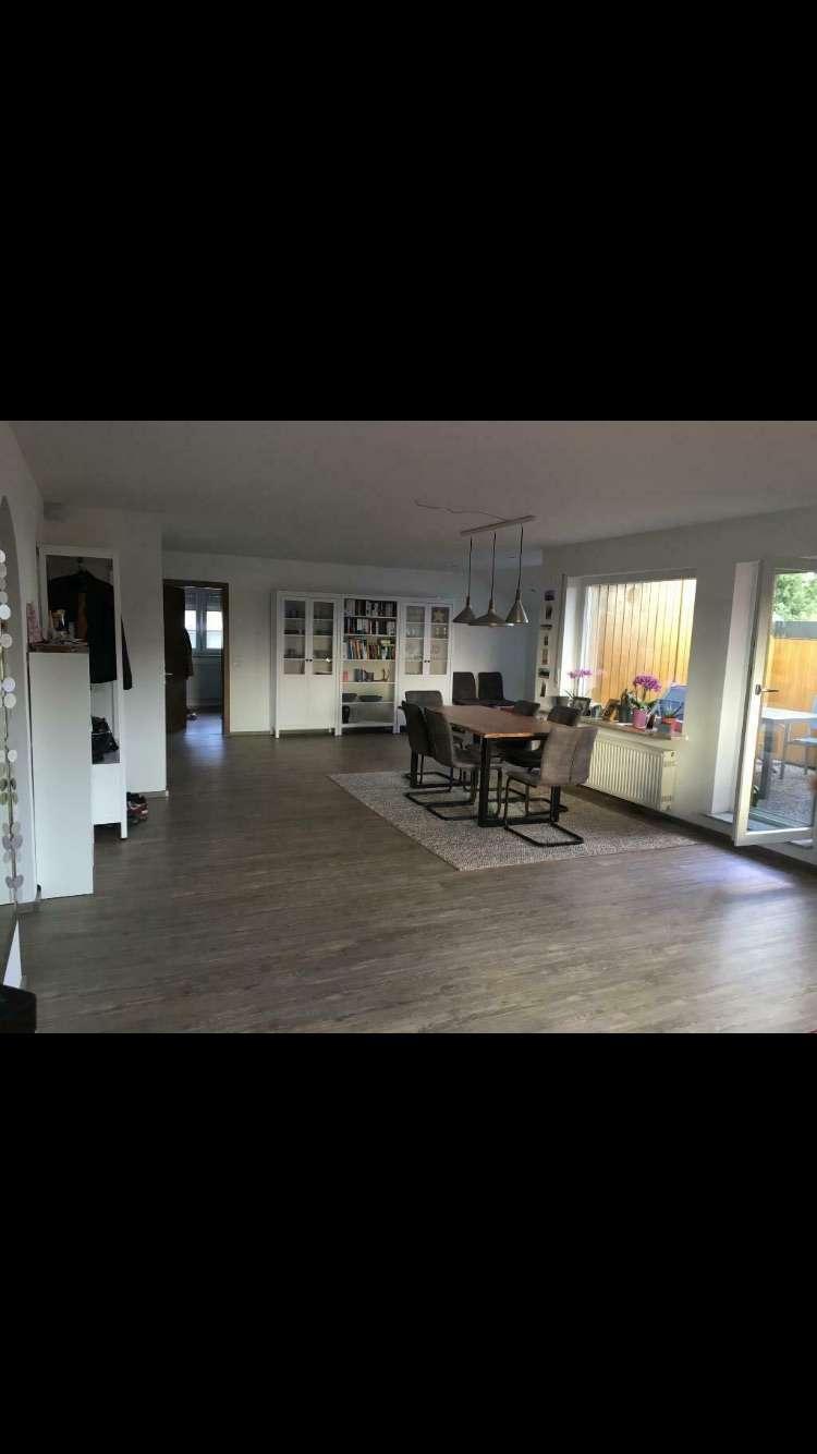 700 €, 112 m², 3,5 Zimmer