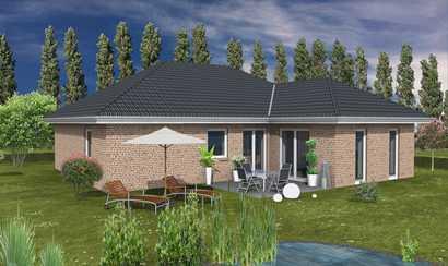 Haus Grundhof