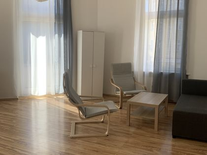 3 3 5 Zimmer Wohnung Zur Miete In Neukolln Immobilienscout24
