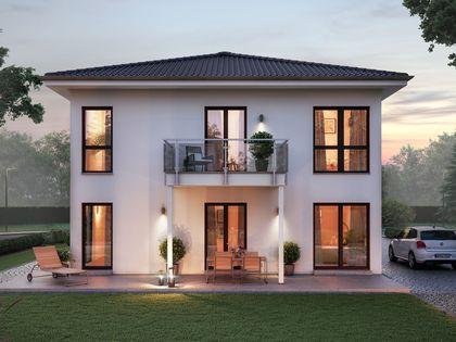 Haus Kaufen In Obertshausen Immobilienscout24