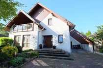 Freistehendes Gussek Einfamilienhaus mit Vollkeller