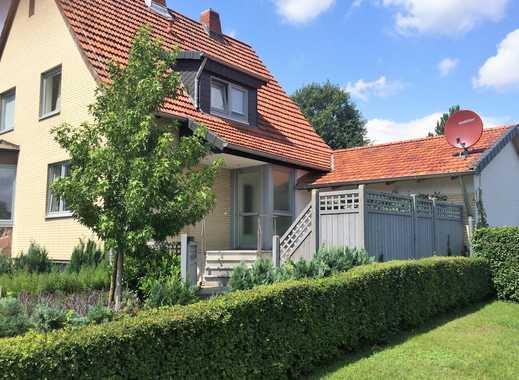 haus mieten in braunschweig immobilienscout24