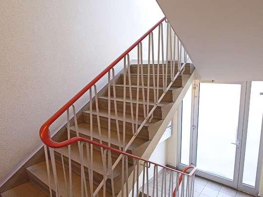 3-Zimmer-EG-Wohnung mit 68m² in Berlin Britz - Bild 18