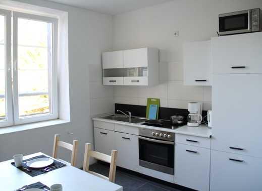 Monteurzimmer / Personalwohnungen von 1 bis 500 Personen