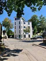 2-Zimmer Wohnung in Straubing-Zentrum