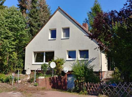 haus kaufen in steinhorst immobilienscout24. Black Bedroom Furniture Sets. Home Design Ideas