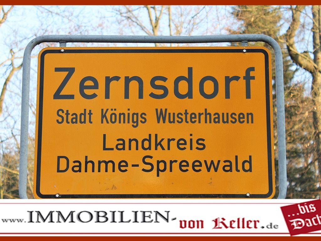 BGS Zernsdorf