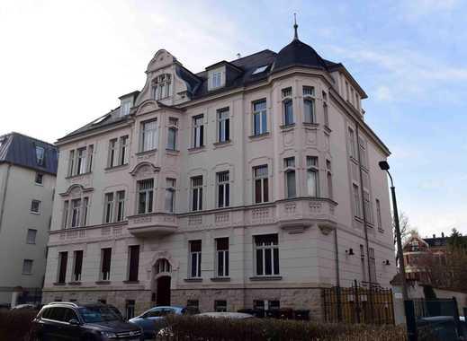 Mini-WG in toller Lage in Leipzig  22m²-Zimmer unterzuvermieten
