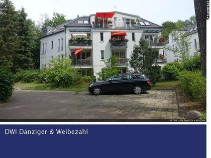 wohnungsangebote zum kauf in woltersdorf immobilienscout24. Black Bedroom Furniture Sets. Home Design Ideas