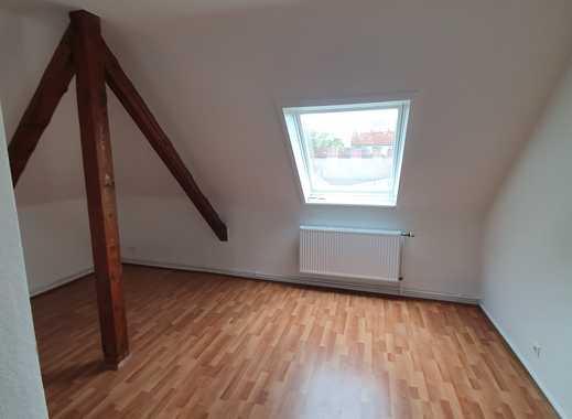 Moderne 3-Zimmer-Wohnung in Hannover Ricklingen!