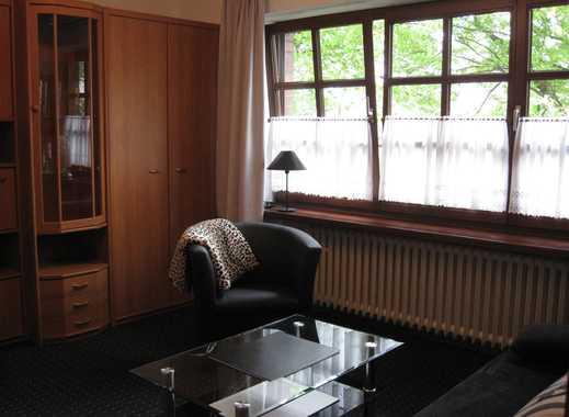 wohnungen wohnen auf zeit in kempen viersen kreis. Black Bedroom Furniture Sets. Home Design Ideas