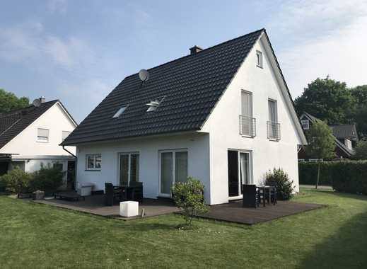 haus mieten in oldenburg kreis immobilienscout24. Black Bedroom Furniture Sets. Home Design Ideas
