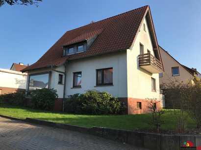 Haus Obernkirchen