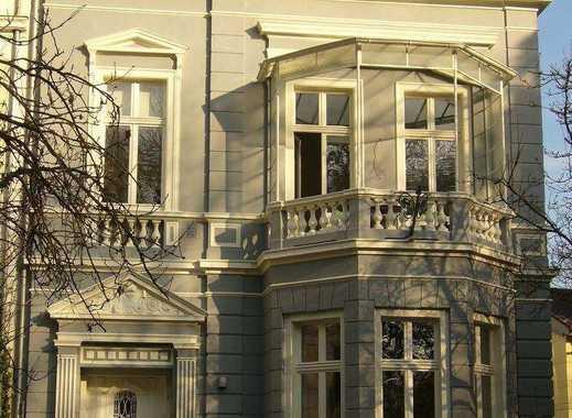 Villa In Bonn Luxusimmobilien Bei Immobilienscout24