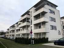 Bild Neubau Erstbezug in Berlin Mahlsdorf