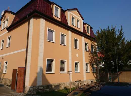 2 Raumwohnung, 67 m², EG, Terrasse, PROVISIONSFREI