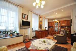 5 Zimmer Wohnung in Bernkastel-Wittlich (Kreis)