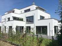 Wohnung Lübeck