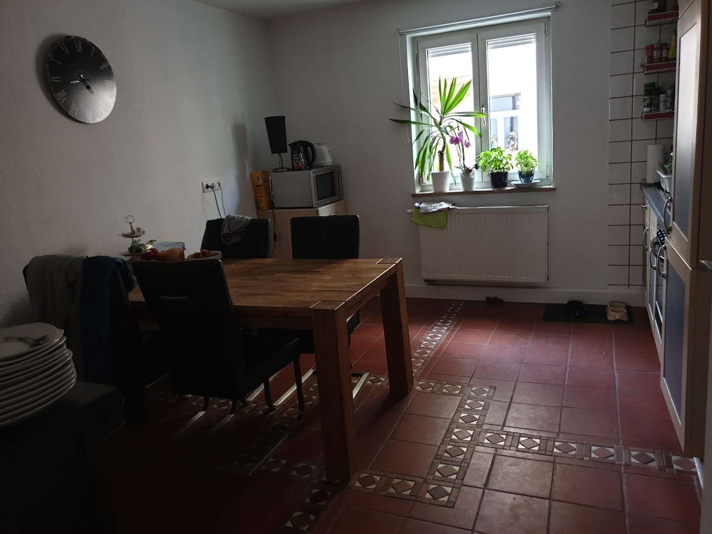 650 €, 50 m², 2 Zimmer in Augsburg-Innenstadt