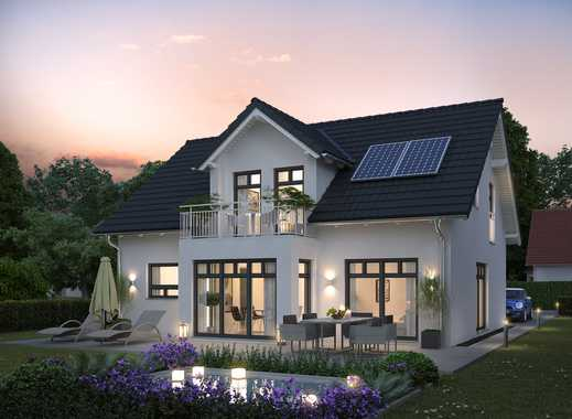haus mieten in mainz bingen kreis immobilienscout24. Black Bedroom Furniture Sets. Home Design Ideas