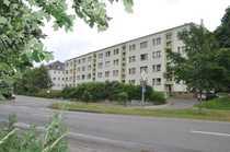 Wohnen in Zeulenroda-West