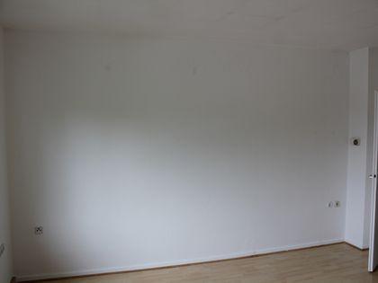 Maisonette Wohnung Essen R Ef Bf Bdttenscheid