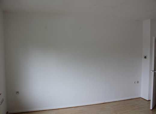etagenwohnung r ttenscheid immobilienscout24. Black Bedroom Furniture Sets. Home Design Ideas