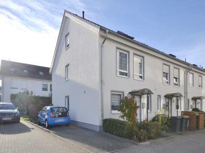 haus kaufen wellinghofen h user kaufen in dortmund. Black Bedroom Furniture Sets. Home Design Ideas