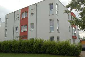 4 Zimmer Wohnung in Rhein-Erft-Kreis