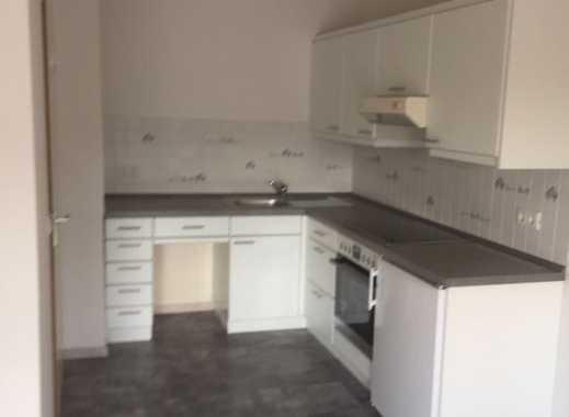 380 €, 40 m², 2 Zimmer