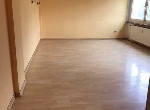 Wunderschöne 1,5-Zimmer-Wohnung im Herzen von Lindenthal