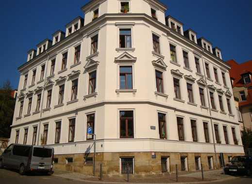 1 Zimmer Apartment mit Wintergarten in grüner Lage