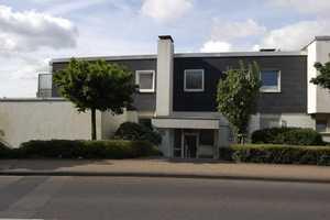 4 Zimmer Wohnung in Rheinisch-Bergischer Kreis
