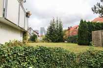 Lukratives Renditeobjekt 2-Zimmer-Wohnung mit Terrasse
