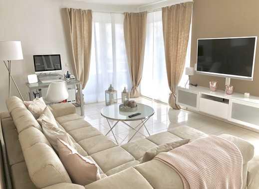 620 €, 54 m², 2 Zimmer