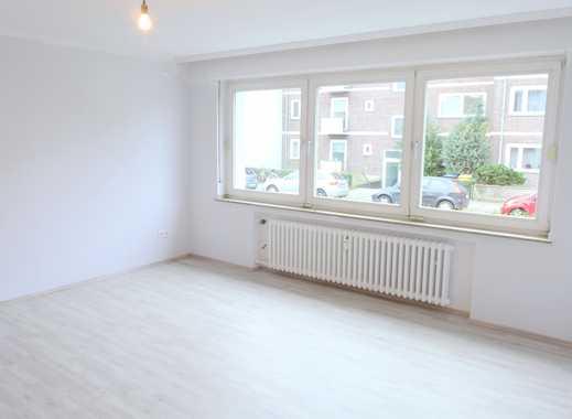 Moderne 3 Zimmer Wohnung im grünen Stadtkern von Düsseldorf - Wersten