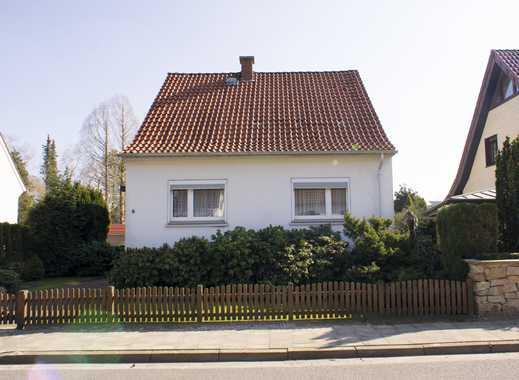 Haus Kaufen In Haste Immobilienscout24