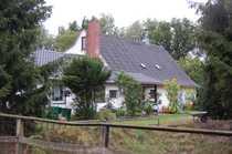 Wohnen in der Natur Einfamilienhaus
