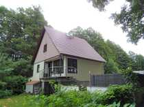 Haus am See 1A-Lage Wassergrundstück