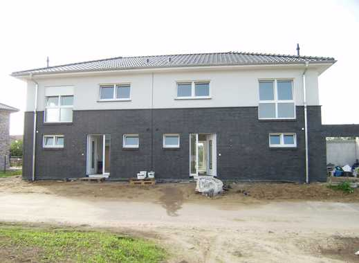 haus mieten in rendsburg eckernf rde kreis immobilienscout24. Black Bedroom Furniture Sets. Home Design Ideas