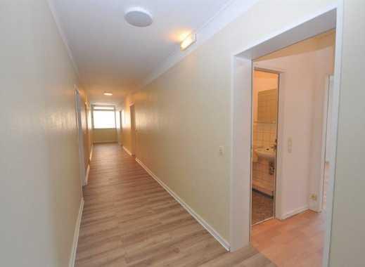 ~~1-Zimmer Apartment - ideal als Studenten oder Pendlerwohnung geeignet~~