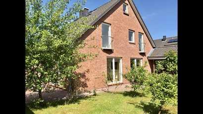Haus Mönkeberg