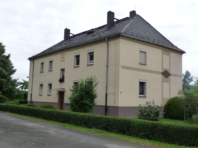 Wohnung Dobitschen