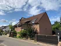 Mehrfamilienhaus mit 4 Wohneinheiten in