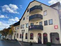 Helle Maisonette-Wohnung in Gondelsheim