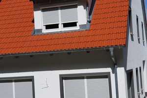3.5 Zimmer Wohnung in Weißenburg-Gunzenhausen (Kreis)