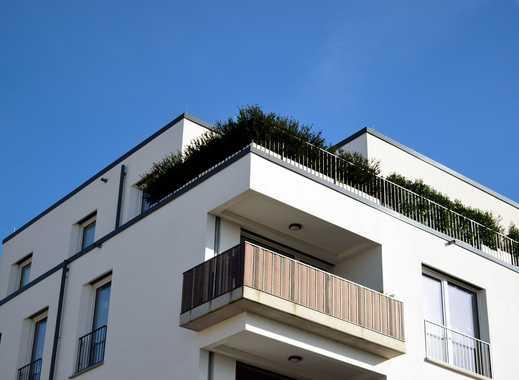 eigentumswohnung leer ostfriesland immobilienscout24. Black Bedroom Furniture Sets. Home Design Ideas