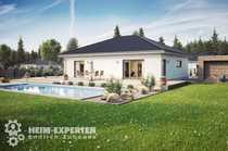 Haus Grundstück zum Aktionspreis Bungalow