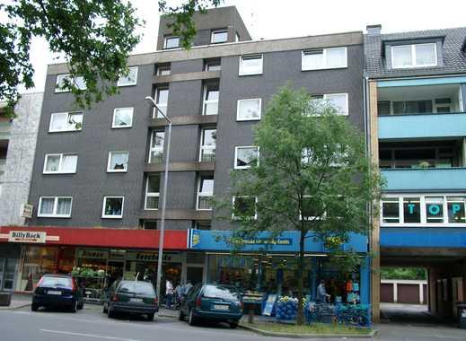 Ladenlokal Zentrum Neumühl