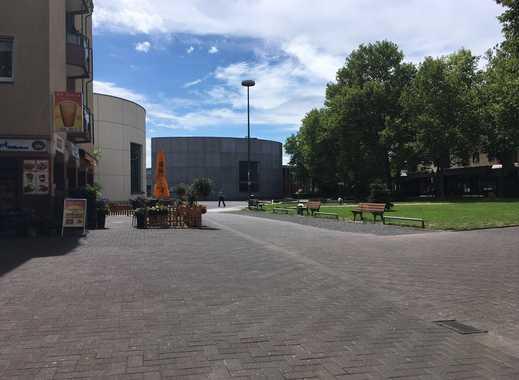 *Bonn -Brüser Berg* Tiefgaragenplatz zu vermieten.